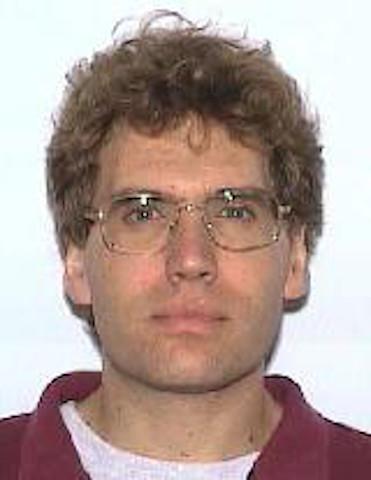 John Harrison  Amazon Web Services, USA